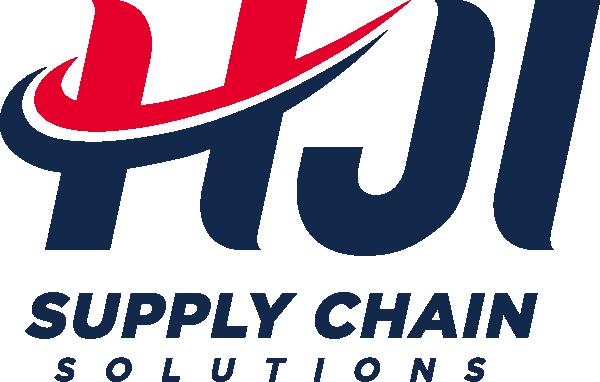 HJI-footer-logo