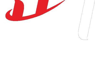 HJI-header-logo