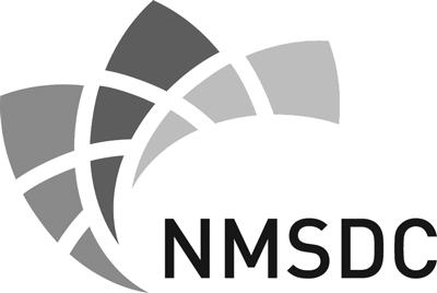 logo-NMSDC