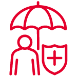 icon-life-insurance